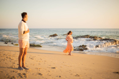 Romantic Baby Moon fun in Laguna Beach. This is a favorite location of mine. Ask me to take you to 1000 steps! Ah!