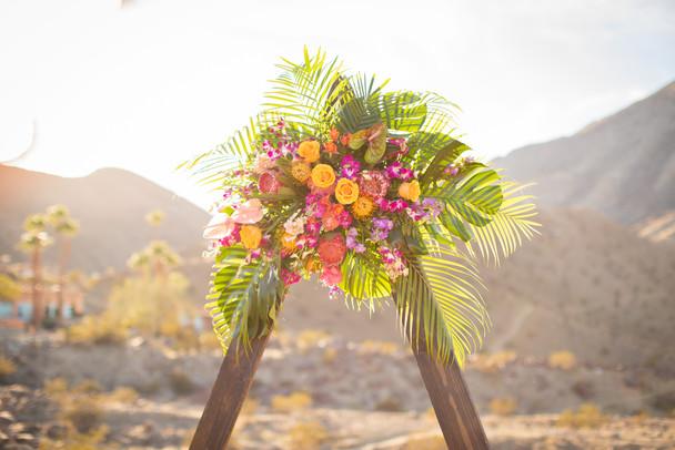 South Palm Desert, California 2020