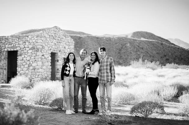 Albert & Edna Byers + Family 2020-2.jpg