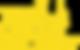 CF Logo (Yellow).png