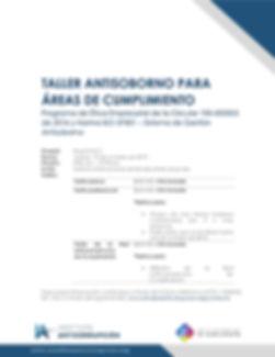 2019_0923__Invitación_Taller_ISO_37001_B