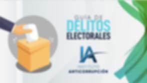 Portada_Guía_de_delitos_eletorales_-_IIE