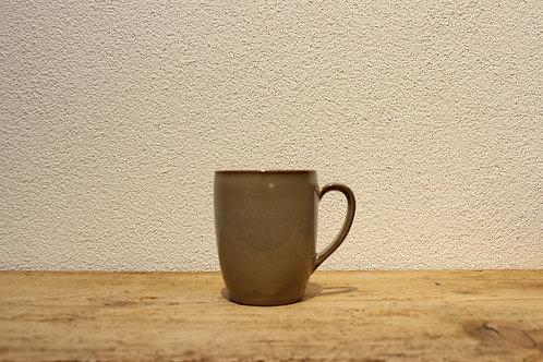 Mug uni sand