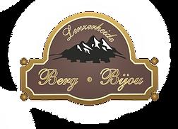 Logo_Bergbijou_1306[25444] 2.png