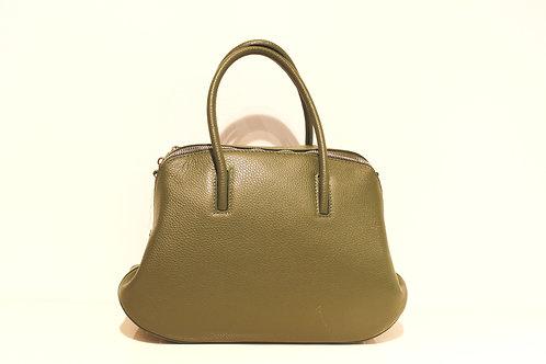 Tasche olive Handy