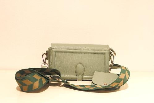 Tasche modern