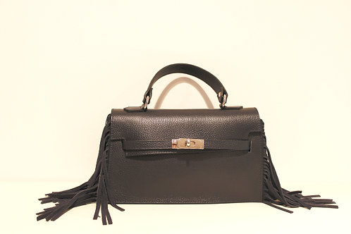 Tasche Country