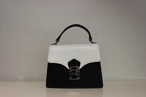 Tasche Boxy