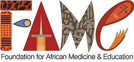 FAME Logo.jpeg