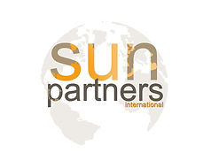 Sun Partners International