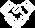 Terceirização_Atributo_parceiros.png