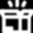 Terceirização_Atributo_Box.png