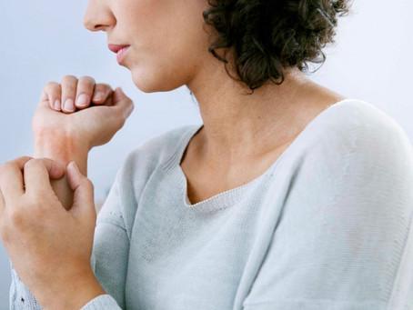 Alergia ao látex: sintomas e cuidados