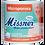 Thumbnail: 10m Fita Microporosa Branco Missner 5cm x 10m