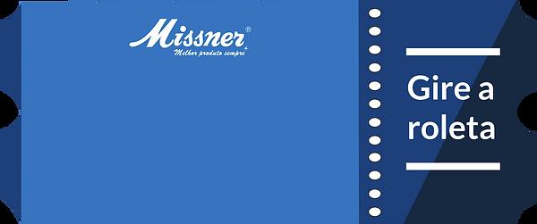 Ticket Missner.png