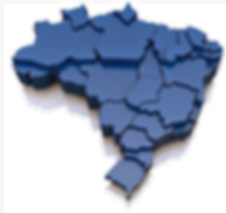 PSD Brasil com tom azul.png