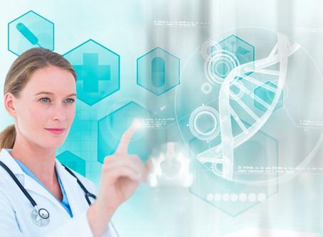 Dia Mundial da Saúde – 07 de abril, uma data cheia de significados.