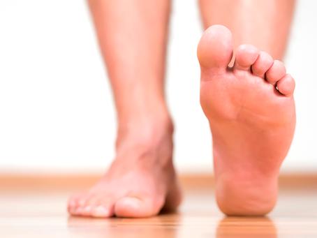 Pé Diabético: o que é e quais as principais causas?