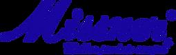 Logo Missner 2.png