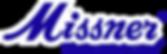 Logo Missner 1.png