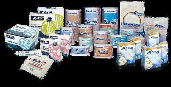 montagem-familia-produtos.png