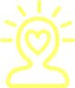 Hearth-icon-heart-brain_2x.png