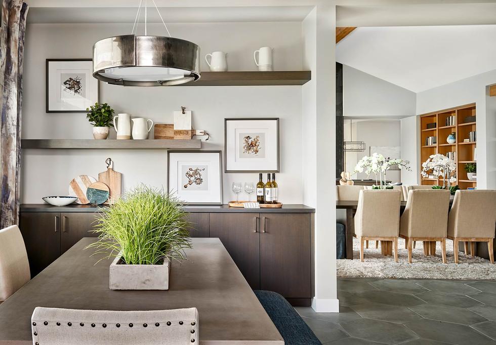 UID_Wickenburg-Kitchen-Dining-Web.jpg