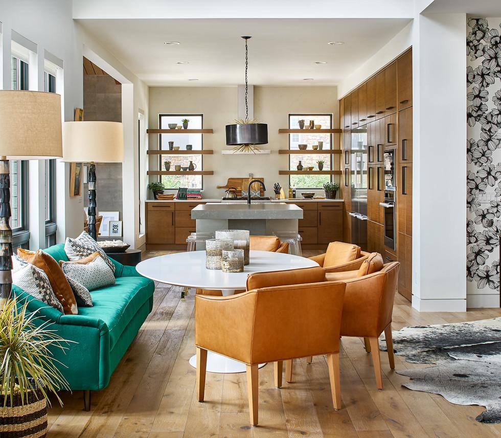 HRI-Armstrong-Interior-7-23-18-Kitchen-T