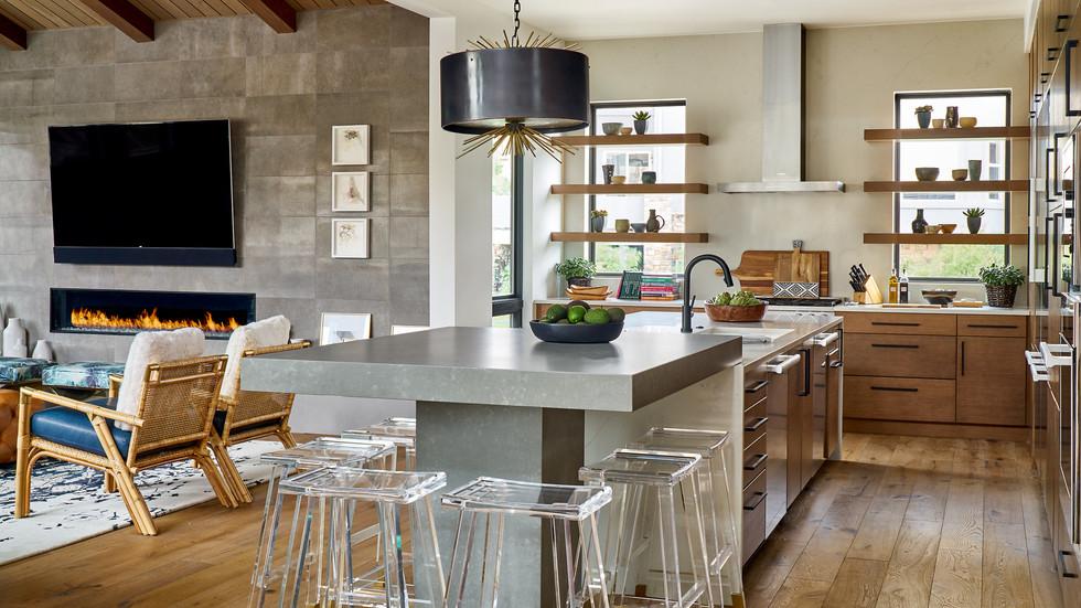 HRI-Armstrong-Interior-7-23-18-Kitchen-1