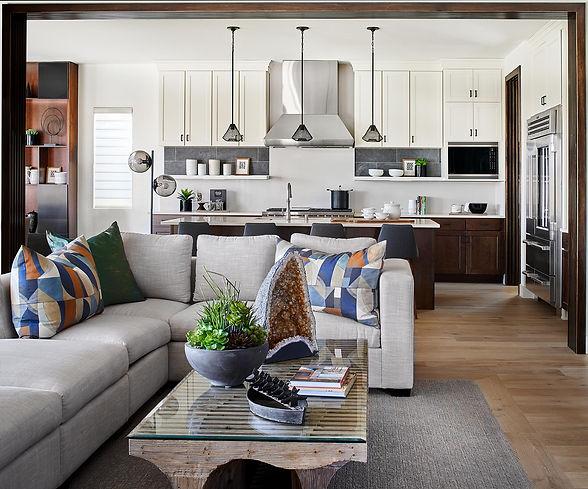 HRI-Reno-Brighton-08-28-19-Living-to-Kit