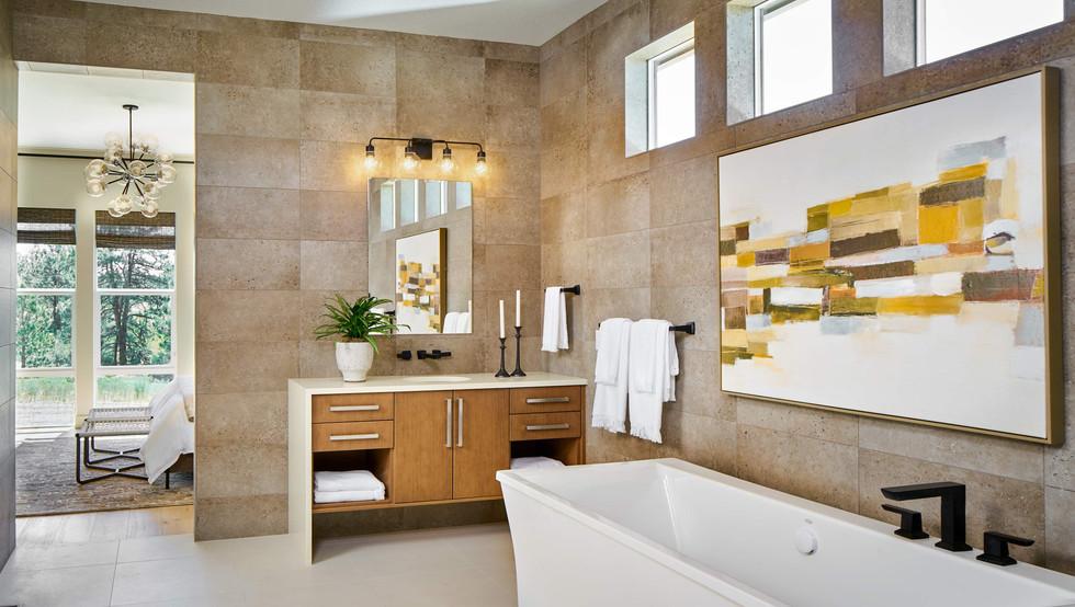 UID_Prato-Infinity-06-13-18-Master-Bath-