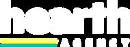 Hrt_Logo_CoolWht.png