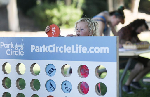 park-circle-day-bates-nut-farm-049.jpg