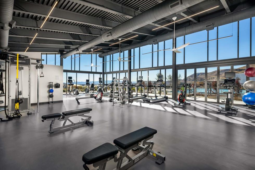 9-Mesa Ridge-Rec Center_Gym Overall.jpeg