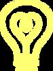Hearth-icon-lightbulb_2x.png
