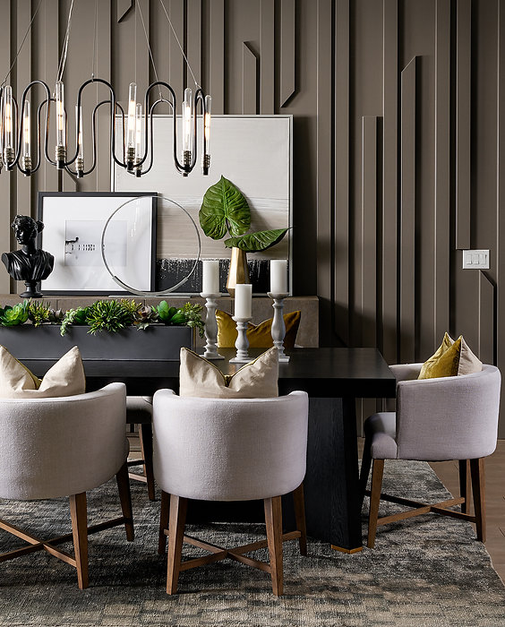 UID_Infinity_Luxe_Model_2_Dining_Kitchen
