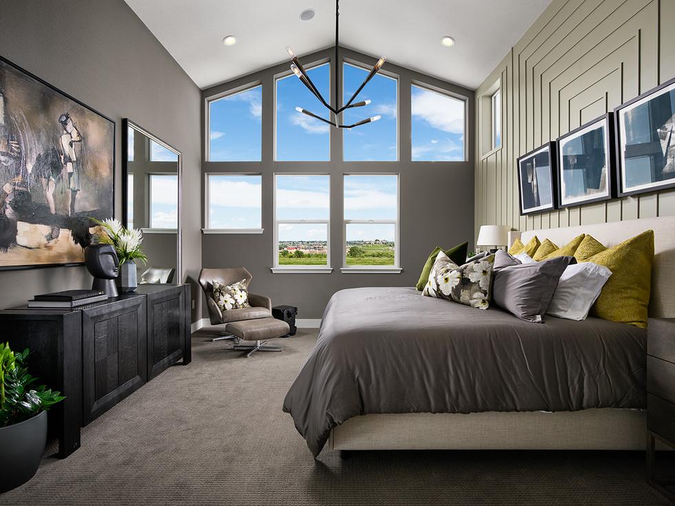 UID_Infinity_Luxe_Model_2_Master_Bedroom