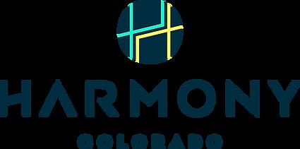 harmony-community-logo
