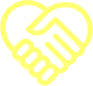 Hearth-icon-hand-heart_2x.png
