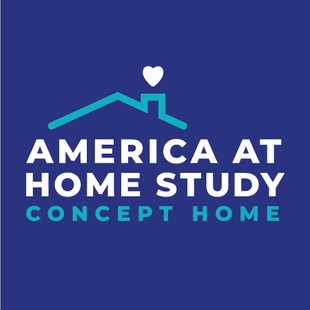 America At Home Study