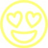 Hearth-icon-heart-eyes_2x.png