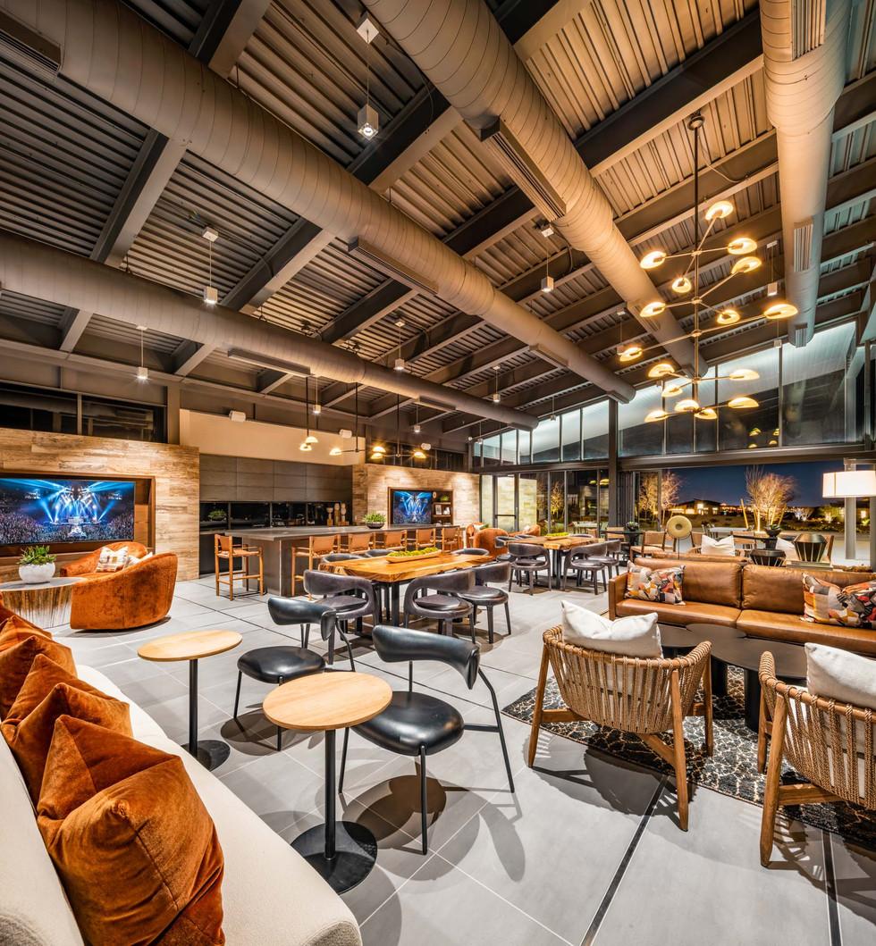 5-Mesa Ridge-Rec Center_Clubhouse overal