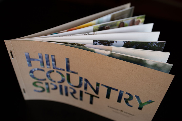 Hearth-Agency-Rancho-Sienna-brochure-des