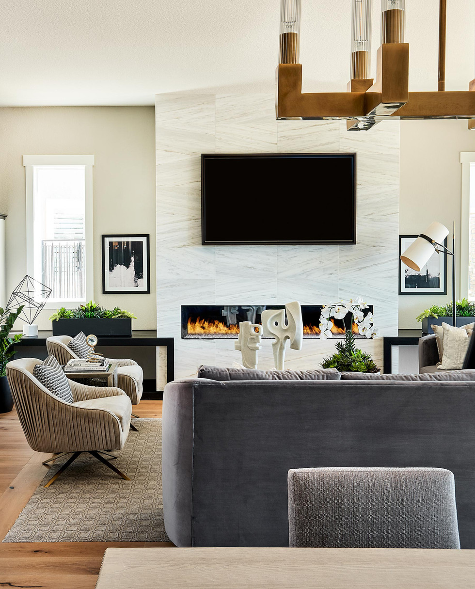 UID_Reno-Timberline-08-29-19-Living-Room