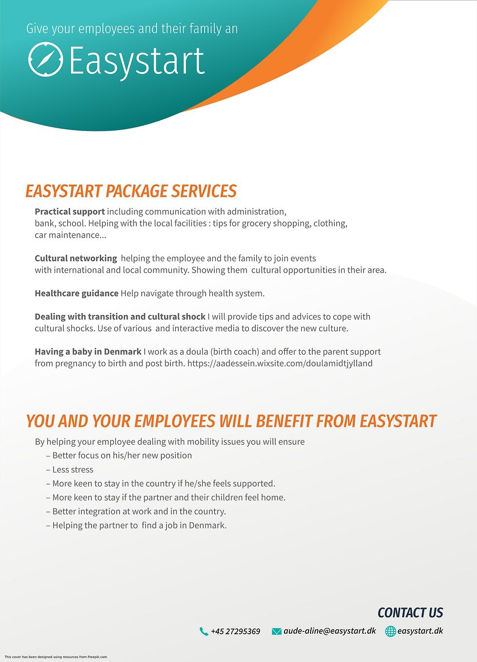 Easystart-verso_v2.png