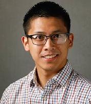Dr. Chua.jpg