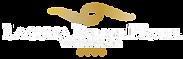 logo_lagunapalacehotel.png