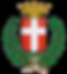 comune_di_trevi_1359547342.png