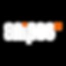 Logo-Snipes.png