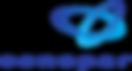 640px-Sonepar_logo.svg.png
